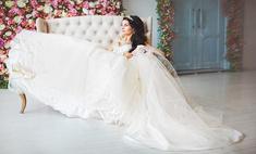 Секреты свадебных фотографов Самары
