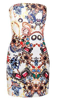 Платье Kira Plastinina, 2799 р.