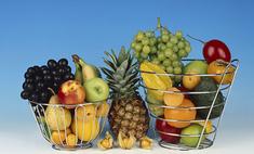 Плодово-выгодный выбор: мифы и факты о пользе фруктов