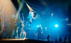 «Танцы на ТНТ» прокатятся по России с масштабным шоу