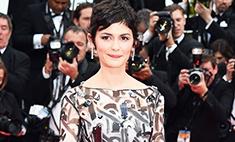 Каннский фестиваль – 2014: самые интересные платья открытия