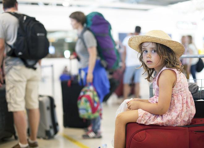 Больше 20 тысяч туристов турфирмы «Нева» останутся без отдыха