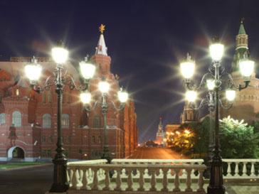 Россия и Великобритания обменялись дипломатами