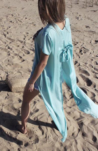 шоу-рум, модные тренды, коллекции весна-лето –2015