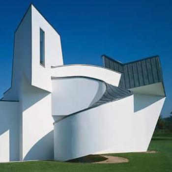 На берлинской выставке рассматриваются градостроительные проекты Ле Корбюзье в синтезе с архитектурой, живописью, скульптурой и кино.
