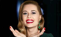 Юлия Михалкова: «Я влюблена! И хочу замуж»