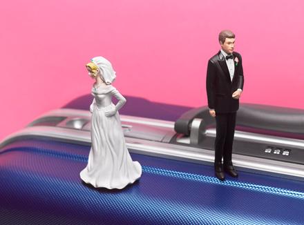 Уйти достойно: почему мужчинам это так тяжело?