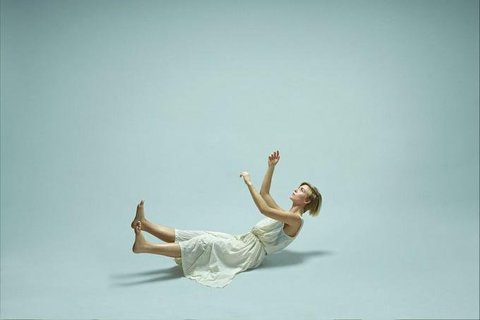 Самосаботаж: почему мы разрушаем собственную жизнь?