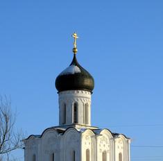 15 рождественских маршрутов по России