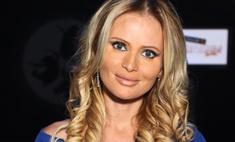 Шаляпин рассказал, что у Борисовой не было денег на лечение