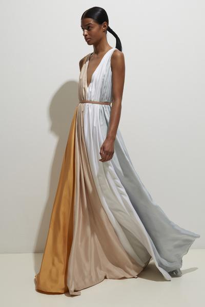 Платья для подружек невесты   галерея [1] фото [5]