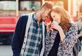 Мужское мнение: 8 женских качеств, которые мы ценим