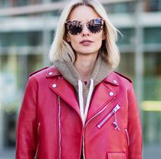 Советы стилиста: как выглядеть дорого и экономить