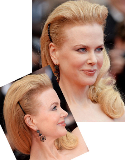 Николь Кидман (Nicole Kidman