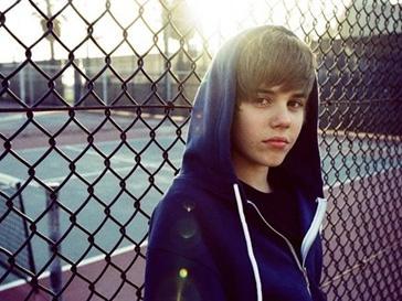 Джастин Бибер (Justin Bieber) станет актером