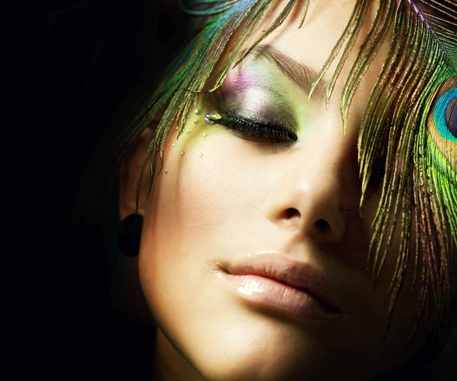 Гороскоп красоты на 2011 года