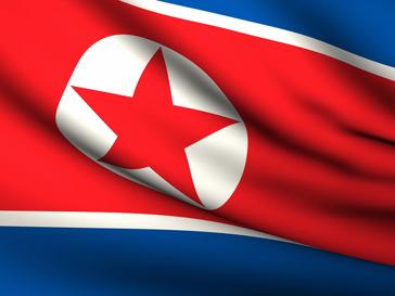 Ким Чен Ир посещает Китай