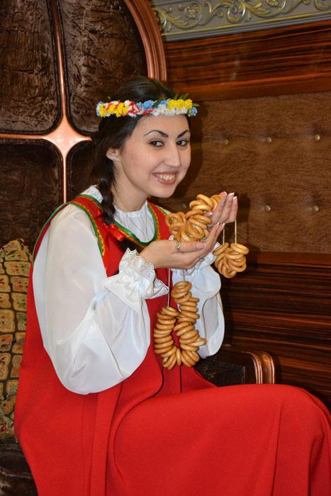 Где отметить Масленицу в Волгограде 2016, где поесть блинов в Волгограде, Масленица 2016