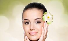 Уход за проблемной кожей: маски для очищения пор
