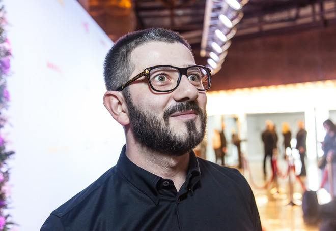 Михаил Галустян подал иск о банкротстве Top Film