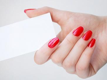 Отпечатки пальцев смогут определять точнее