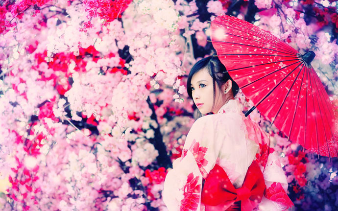 geishagirl6