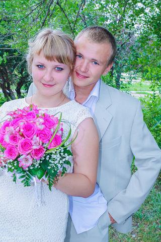знакомства саратов пары