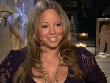 семья, интерьер, беременность, музыка, Mariah Carey, Мэрайя Кэри, звезды