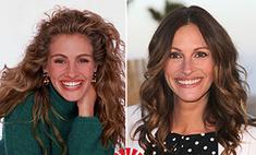 Бывшие королевы Голливуда: 10 звезд в конкурсах красоты