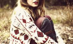 Теплые отношения: топ-10 ярких свитеров
