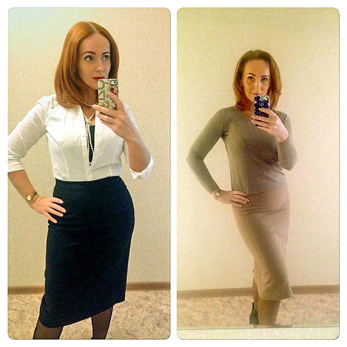 Как похудеть на 5 килограмм без вреда для здоровья