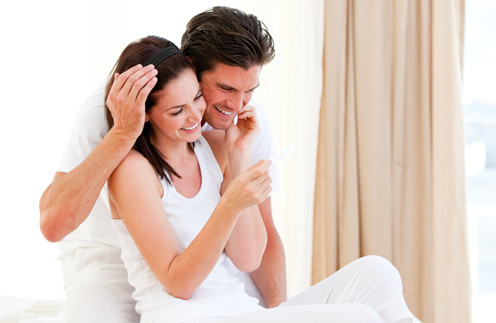 Мужчине не хочет секса во время бкременности
