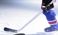 Россия не стала чемпионом мира по хоккею