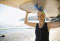 Михаил Батин: «Да, старение – это болезнь»