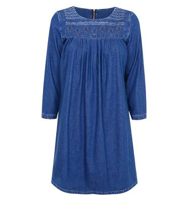 Платье Topshop, 3599 руб.