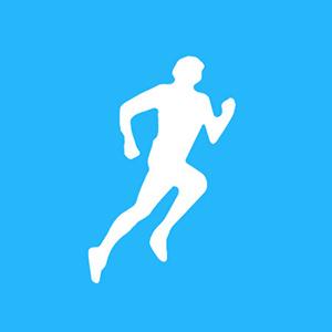 Мобильное приложение для бега RunKeeper