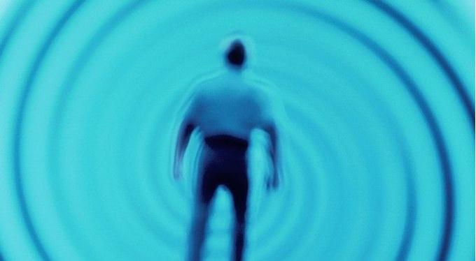Гипноз: путешествие в себя