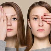 Адекватно ли ты воспринимаешь свою внешность?