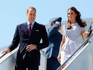 Кейт Миддлтон (Kate Middleton) отличается безупречным вкусом