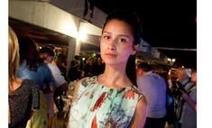 Вечеринки «Кинотавра»: стильные наряды звезд