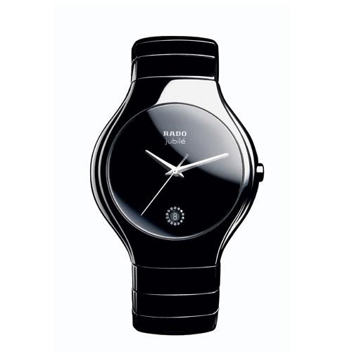 Часы, Rado, 39 200 руб.