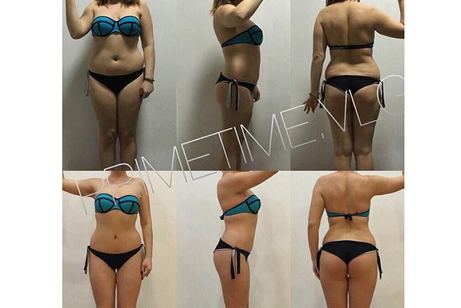 Волгоград, Prime Time, похудение, диета, фитнес, фигура, здоровое питание, тренировки