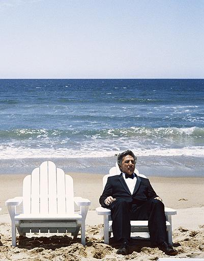 Дастин Хоффман (Dustin Hoffman)