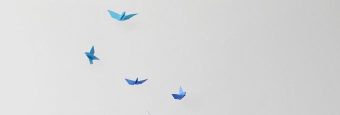 Рожденная заново: как избавиться от родовой травмы