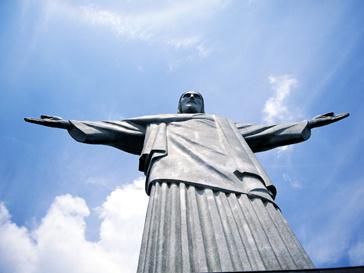 Право человека на счастье будет закреплено в Конституции Бразилии