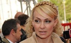 Яна Рудковская больше не мать Андрея Батурина