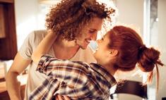 Как оформить спальню по фэн-шуй, чтобы найти любовь