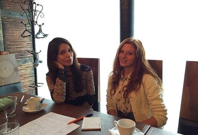 Прошел кастинг на первый в истории Саратова городской конкурс красоты
