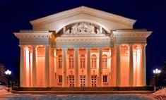 Саратовский театр попал в топ-15 лучших театров России