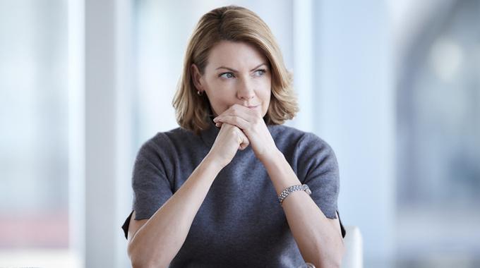 Психологические защиты: почему мы в них нуждаемся?